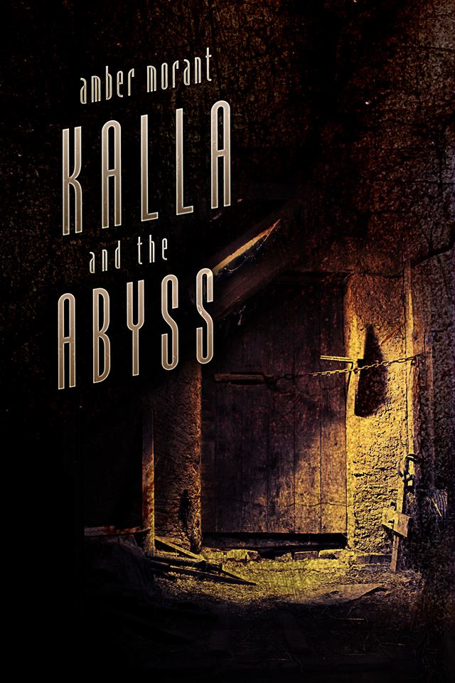 Kalla and the Abyss